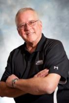 Gary R. Lawson, DDS
