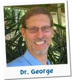 George William Lindner, DMD