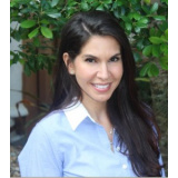 Dr. Gloria Barredo, PA, DMD                                    General Dentistry