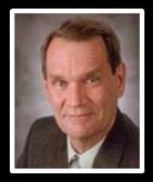 H. Stan McGuff, DDS