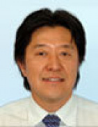 Hideo H Yamamoto, DMD