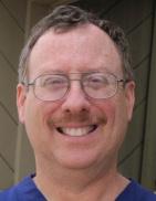 Dr. Irwin I Goodman