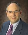 Dr. Steven Yarinsky, MD FACS