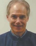 Jack Douglass Schneider, DDS