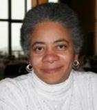 Janine J Carrington, DDS