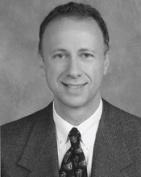 Jeffrey D. Buttrum, DDS