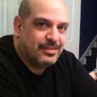 Jeffrey Anthony Tamucci, DDS