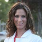 Jessica Wagner Sabo, DDS