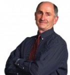 John E Artemenko, DDS