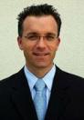 Dr. John Thomas Hess, DDS