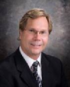 John A Merrill, DDS