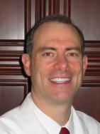 John B Pardini, DMD