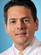 Juan J Vesga, DDS