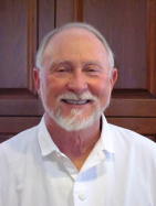 Kenneth K Binkley, DDS