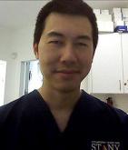 Kenny H Ho, DDS