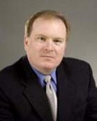 Dr. Jonathan E. Matson, MD