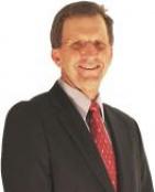 Dr. Kurt K Meyers, DDS