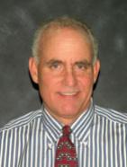 Dr. L. Hunter Nash, DDS, PC