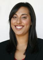 Dr. Lauren Czerniak, DDS