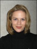 Lauren Marie Salch, DMD