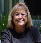Linda Marie Tincher, DDS