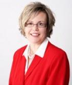 Lisa K Frost, DDS