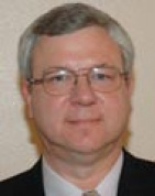 Lloyd K Ritchie, DDS