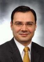 Manaf Saker, DMD