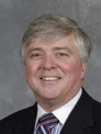 Dr. Mark A Barnes, DDS