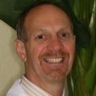 Mark Andrew Falco, DMD