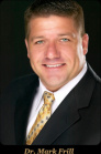 Dr. Mark C Frill, DDS