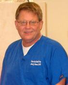 Mark Joseph Heenan, DMD