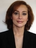 Maryam A. Chiani, DMD