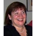 Mary DeCicco