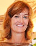 Mary Jo Sandberg, DDS