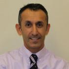 Dr. Mersad Hoorfar, DMD