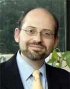 Michael J Gregor, DDS