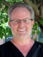 Michael Lee Kesner, DDS