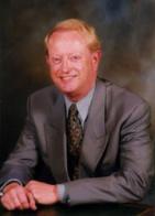 Michael Reynolds Pearson, DDS