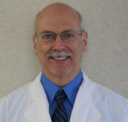 Dr. Michael R St. Germain, DMD