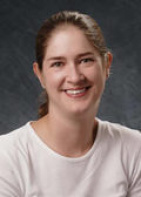 Michelle L Shadrick, DDS
