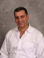Moutaz M Abdeen, DDS