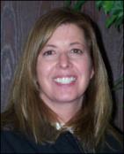 Nancy M Hartzell, DDS