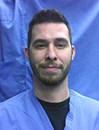 Dr. Owen Lonergan, DMD, MPH