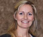 Pamela Jane Johnson, DDS