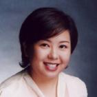 Dr. Pauline Lu, DDS