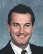 Paul M Korb, DMD
