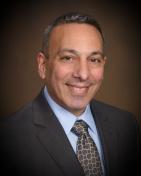 Peter J Lanzaro, DDS