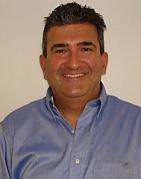Philip P Scali, DMD