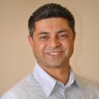 Dr. Rabin Akshay Marfatia, DDS
